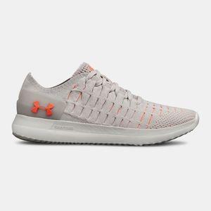 NWOB UNDER ARMOUR Slingride 2 Women's shoes